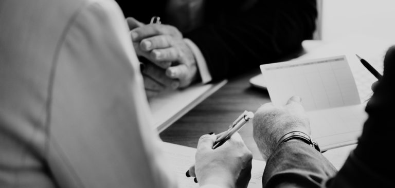 How to Train Your Hiring Managers to Interview Candidates